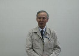 21.生産販売部会 会長 杉田臣による閉会の挨拶及び修了証の授与。