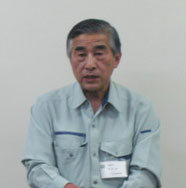 2011.5.26chukyu8.2