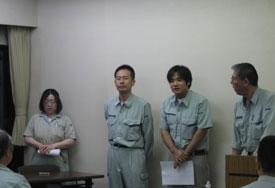 2011.5.26chukyu8.3