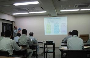 2011.5.26chukyu8.4