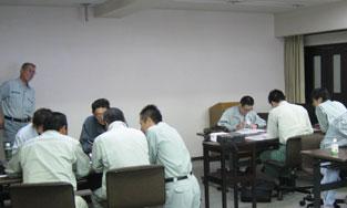 2011.5.26chukyu8.5